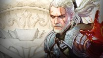 Soulcalibur VI: Guida a Geralt