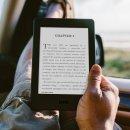 Il nuovo Amazon Kindle Paperwhite resiste all'acqua ed è più sottile: ecco tutti i dettagli