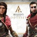 Assassin's Creed Odyssey, un a pranzo con speciale insieme a Massimo Triggiani, il doppiatore di Alexios