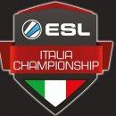 ESL Vodafone Championship, è in corso il più importante campionato eSports in Italia