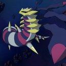 Pokémon GO, nuova Ora di Pranzo Leggendaria annunciata da Niantic Labs