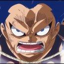 One Piece, il campo di prigionia di Wano svelato dal manga