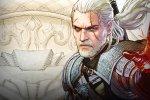 SoulCalibur 6: guida all'uso di Geralt - Video