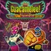 Guacamelee! Super Turbo Championship Edition per Nintendo Switch