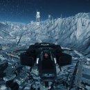 Star Citizen: alpha 3.8 disponibile, tante novità visibili nel nuovo trailer
