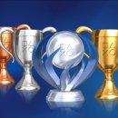 Hakam Karim detiene il guinness dei primati per i trofei di platino su PSN
