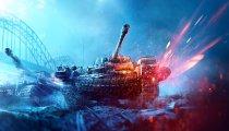 Battlefield 5 - Video Anteprima