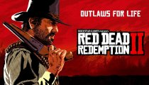 Red Dead Redemption 2 - Trailer di lancio