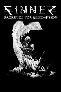Sinner: Sacrifice for Redemption per Xbox One