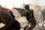 Battlefield V, il provato della campagna - Provato