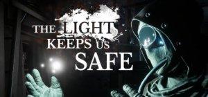 The Light Keeps Us Safe per PC Windows