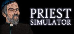 Priest Simulator per PC Windows