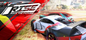 Rise: Race the Future per PC Windows