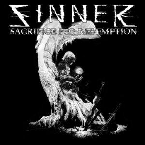 Sinner: Sacrifice for Redemption per PlayStation 4