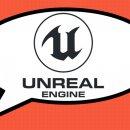 Unreal Engine 5, nell'aria c'è odore di next-gen