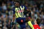 FIFA 19, arriva Usain Bolt come giocatore? - Notizia