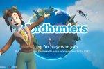 Wordhunters è un nuovo party game per PS4 che sfrutta PlayLink - Notizia
