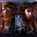 Thronebreaker: The Witcher Tales: video recensione della campagna del Gwent