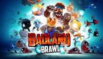 Badland Brawl - Trailer