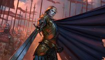 Thronebreaker: The Witcher Tales - Video Recensione