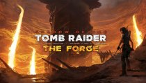 Shadow of the Tomb Raider - Videodiario sul DLC The Forge