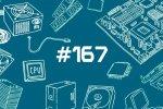 GeForce RTX 2070 arriva in vendita: facciamo il punto - Rubrica
