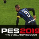Inter-Milan: il pronostico del derby su PES 2019 per PS4