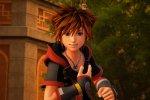 Kingdom Hearts 3, il trailer dell'opening movie: così inizia l'avventura - Video