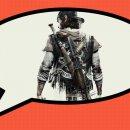 Days Gone rinviato ancora una volta: il gioco ha un problema di personalità?