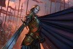 Thronebreaker: The Witcher Tales, la campagna single player del Gwent - Recensione