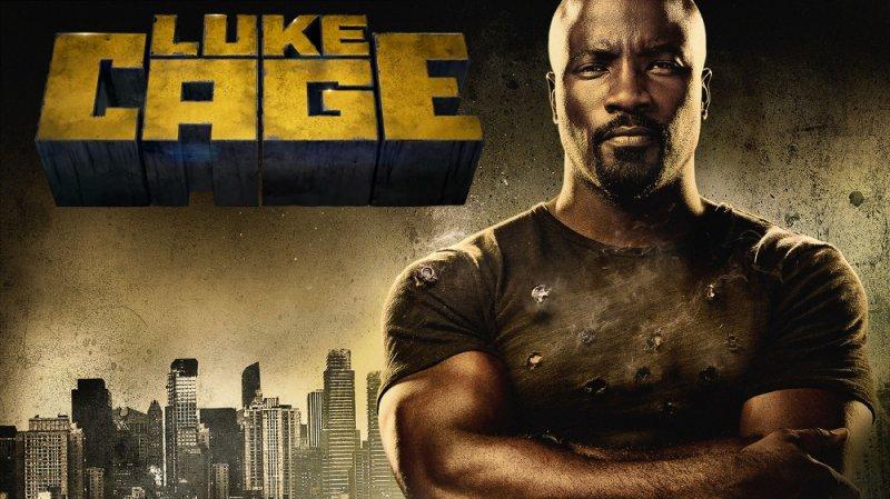 Luke Cage Netflix Cancellato 1