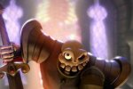 MediEvil, video diario e nuove immagini per il remake in uscita su PS4 - Video
