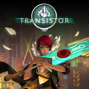Transistor per Nintendo Switch