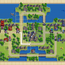 Wargroove avrà il cross-play al lancio tra PC, Nintendo Switch e Xbox One