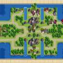 Wargroove, lo strategico in stile Advance Wars, ha finalmente una data di uscita