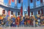 Rise of Civilizations, la recensione - Recensione