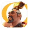 Rise of Civilizations per Android