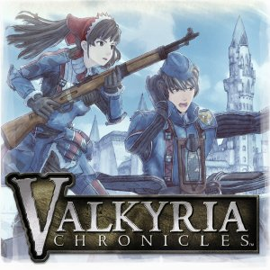 Valkyria Chronicles Remastered per Nintendo Switch