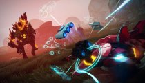 Starlink: Battle for Atlas - Video Recensione