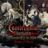 Castlevania Requiem: Symphony of the Night and Rondo of Blood per PlayStation 4