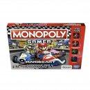 Monopoly Gamer, ecco la seconda edizione di Mario Kart