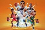 NBA 2K Playgrounds 2, la recensione - Recensione