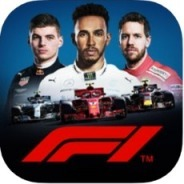 F1 Mobile Racing per Android
