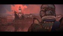 Thronebreaker: The Witcher Tales - Trailer di lancio