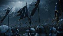 GWENT: The Witcher Card Game - Il trailer di lancio