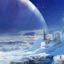 Destiny 3: rumor su uscita, ambientazione e gameplay