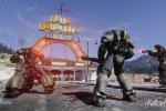 Fallout 76, il primo voto è molto negativo - Notizia