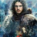 Reigns: Game of Thrones, la recensione