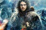 Reigns: Game of Thrones, la recensione - Recensione