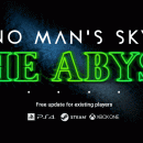 No Man's Sky, l'aggiornamento The Abyss è ora disponibile su PC, PS4 e Xbox One